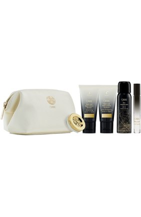 Набор Holiday Travel Essentials Collection Oribe | Фото №1
