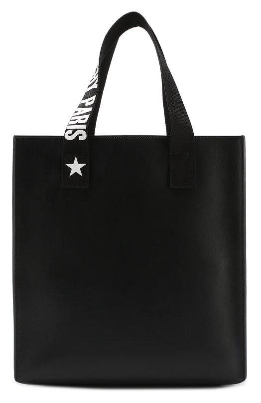 Сумка-шоппер Stargaze с косметичкой Givenchy BB05480597