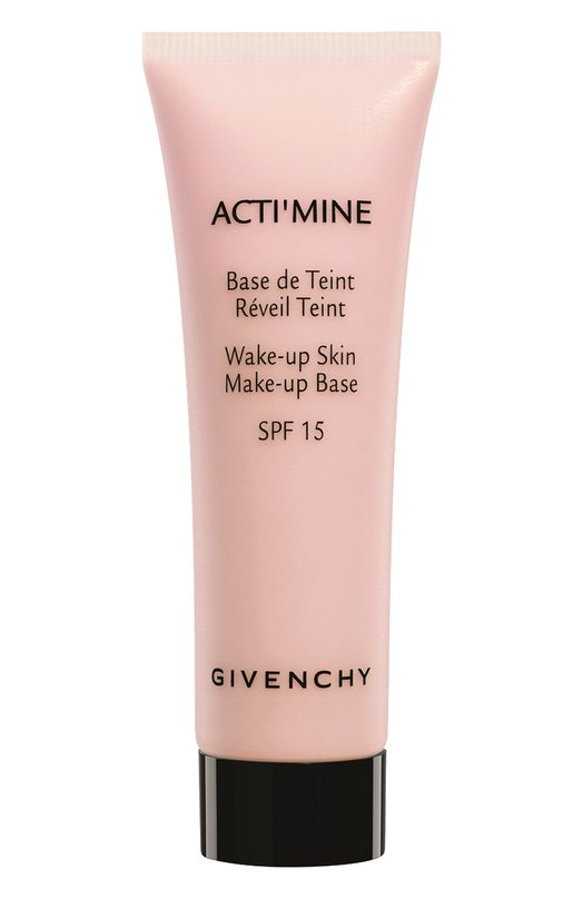 База под макияж ActiMine, оттенок Strawberry Givenchy P080572