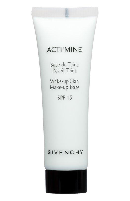 База под макияж ActiMine, оттенок Kiwi Givenchy P080573