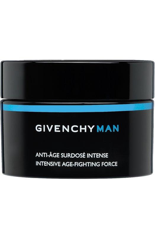Укрепляющий крем против морщин Givenchy P050083