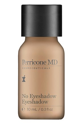 Тени для глаз No Eyeshadow Eyeshadow Perricone MD | Фото №1