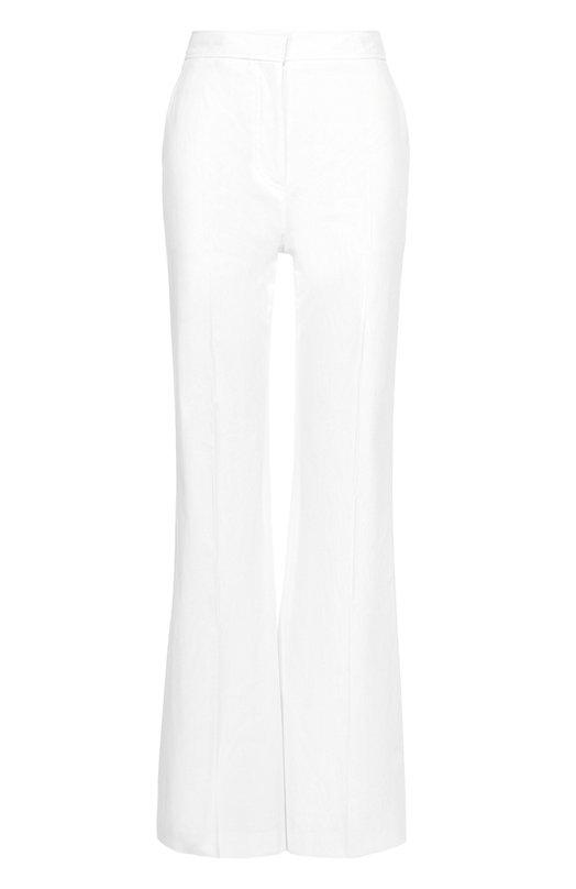 Расклешенные брюки со стрелками и карманами M Missoni MD0RB230/2EC