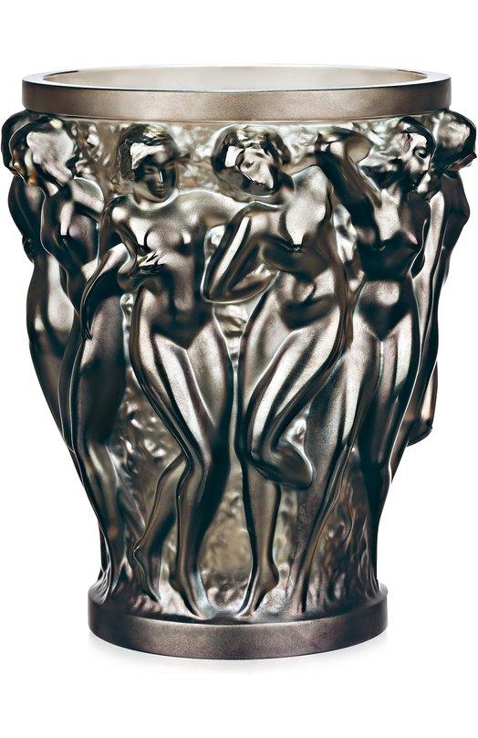 Ваза Bacchantes Lalique 10547300