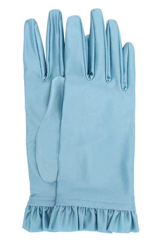 Перчатки Balenciaga 471929/369B4