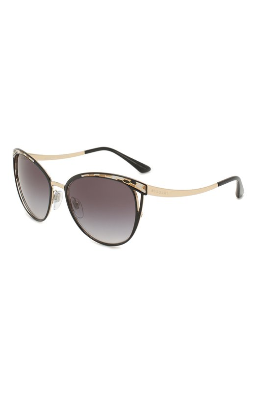 Солнцезащитные очки BVLGARI 6083-20188G