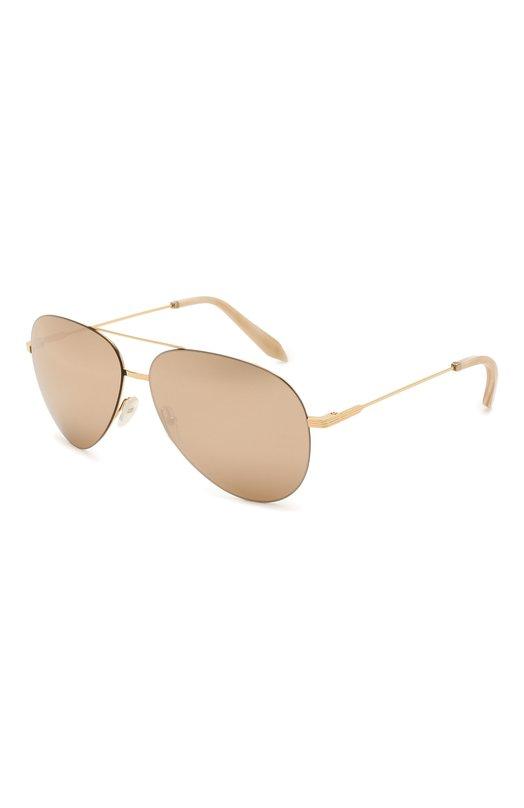 Солнцезащитные очки Victoria Beckham S119 C06