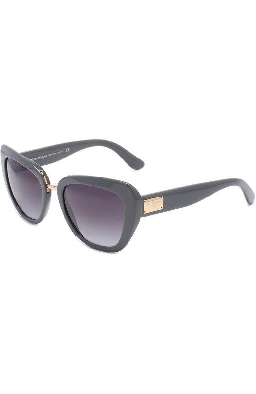 Купить очки гуглес с дисконтом в балашиха покупка очки dji в благовещенск