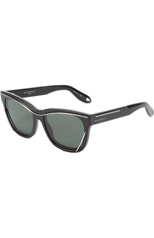 Солнцезащитные очки Givenchy 7028 807