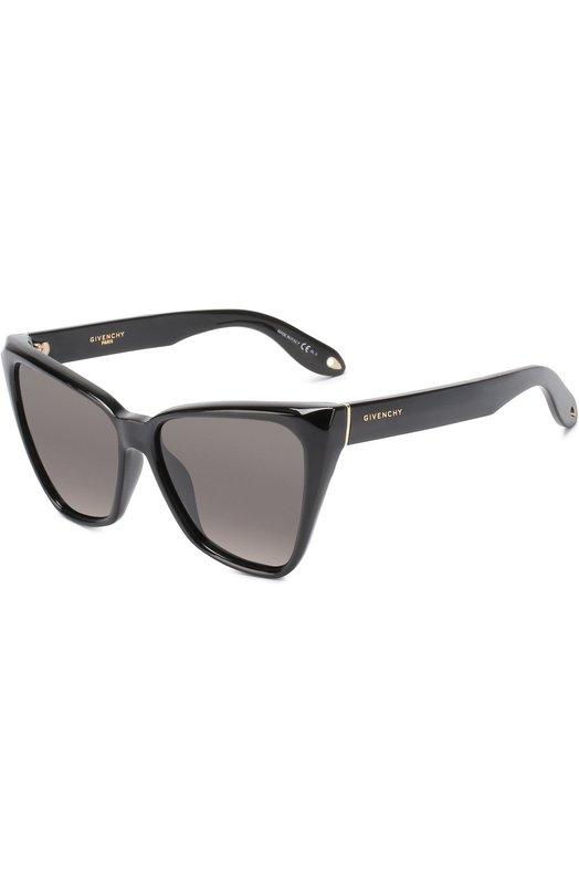 Солнцезащитные очки Givenchy 7032 TZQ