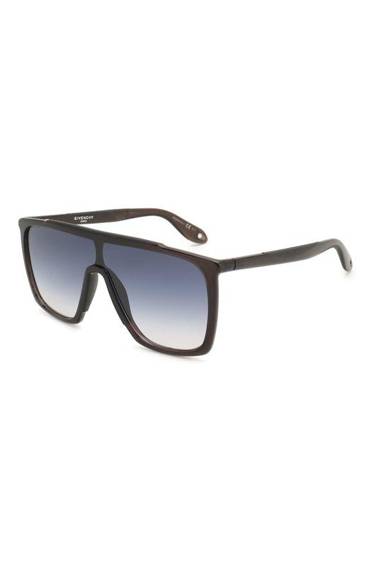 Солнцезащитные очки Givenchy 7040 TIR