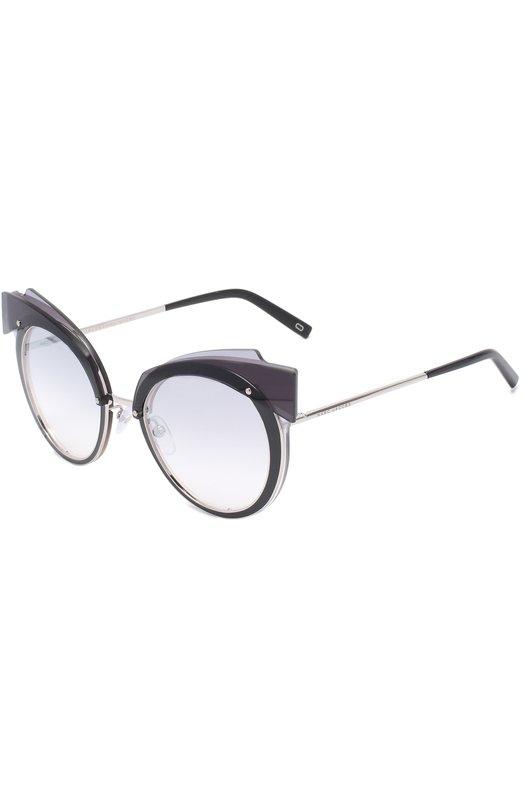 Солнцезащитные очки THE MARC JACOBS