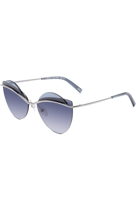 Купить Солнцезащитные очки Marc Jacobs Китай 00014166 MARC 104 6LB