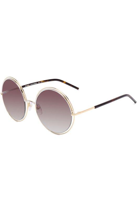 Купить Солнцезащитные очки Marc Jacobs Китай 00014172 MARC 11 APQ