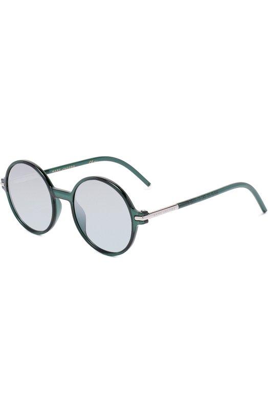 Солнцезащитные очки Marc Jacobs MARC 48 T0I