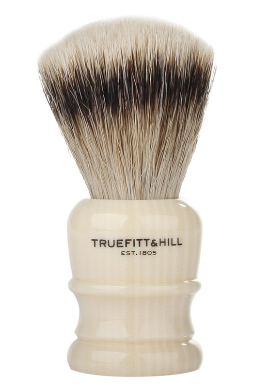 Помазок Wellington Truefitt&Hill, 189, Великобритания, Бесцветный  - купить