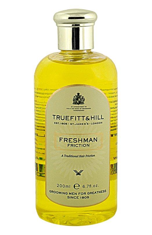 Купить Лосьон для кожи головы для стимулирования роста волос Truefitt&Hill, 290, Италия, Бесцветный