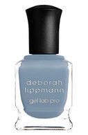 Лак для ногтей Sea Of Love Deborah Lippmann | Фото №1