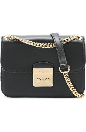 Furla Backpack Handbags