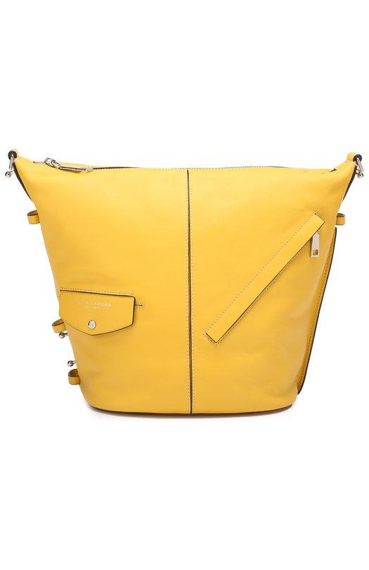 Купить Сумка The Sling Marc Jacobs Китай 5160155 M0010930