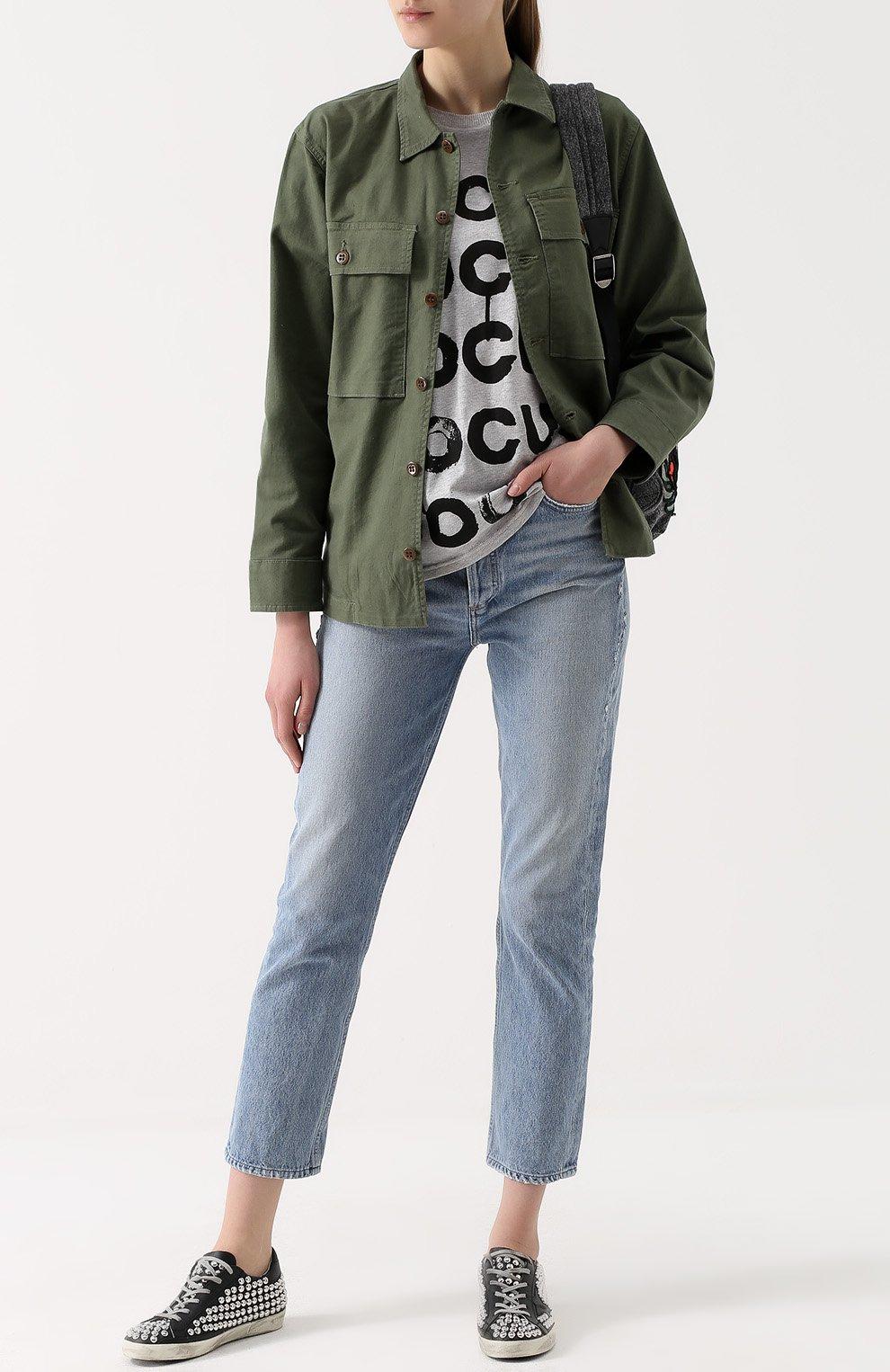 Джинсовая женская одежда интернет магазин с доставкой
