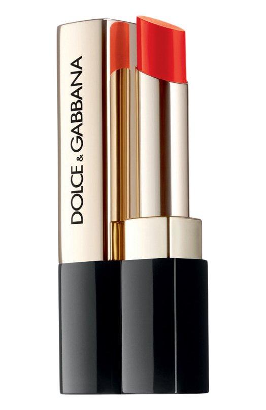 Купить Помада для губ Miss Sicily, оттенок 510 Caterina Dolce & Gabbana, 730870281833, Италия, Бесцветный