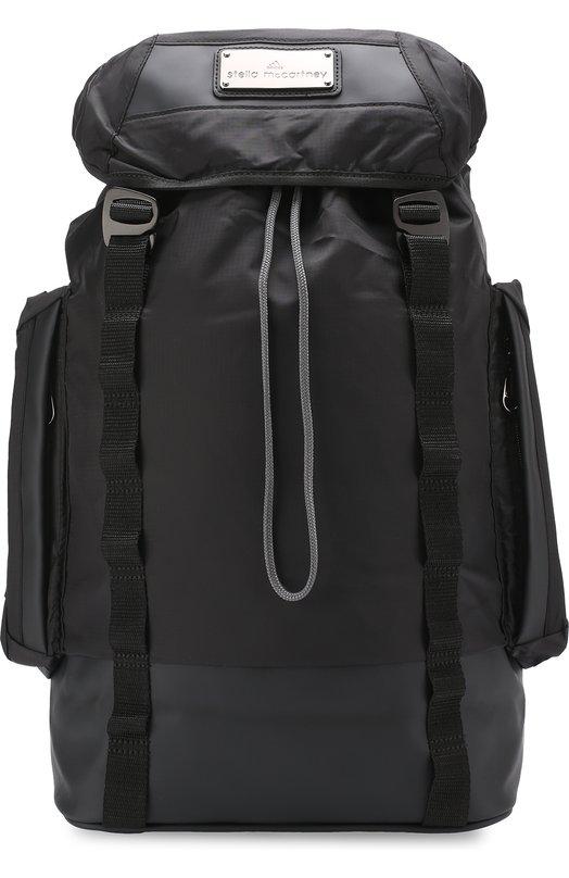 Рюкзак Weekender Adidas by Stella McCartney BP6446