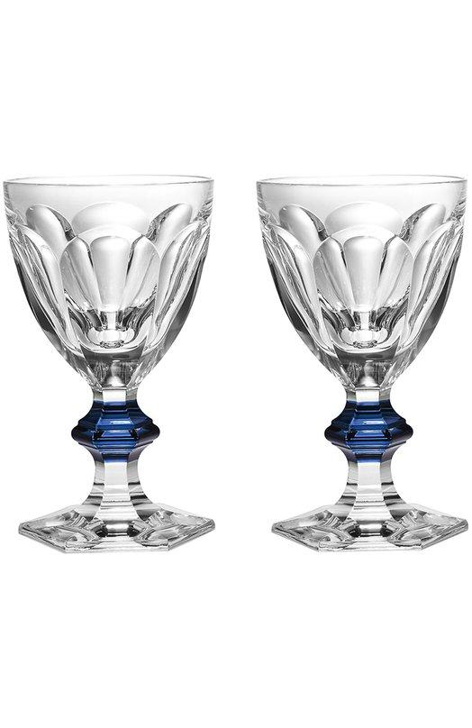 Фужер для шампанского ice mille nuits baccarat 2 801 431