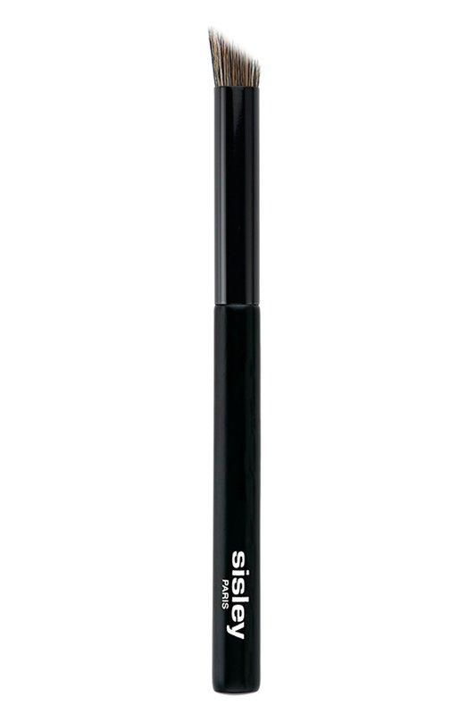 Кисточка для растушевки теней для век Sisley 180008
