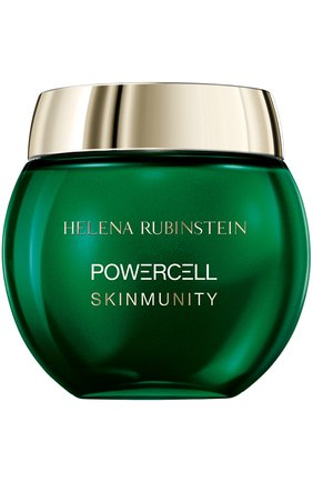 Крем для лица Powercell Skinmunity Helena Rubinstein | Фото №1