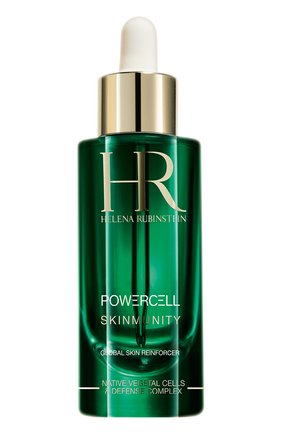 Сыворотка для лица Powercell Skinmunity Helena Rubinstein | Фото №1