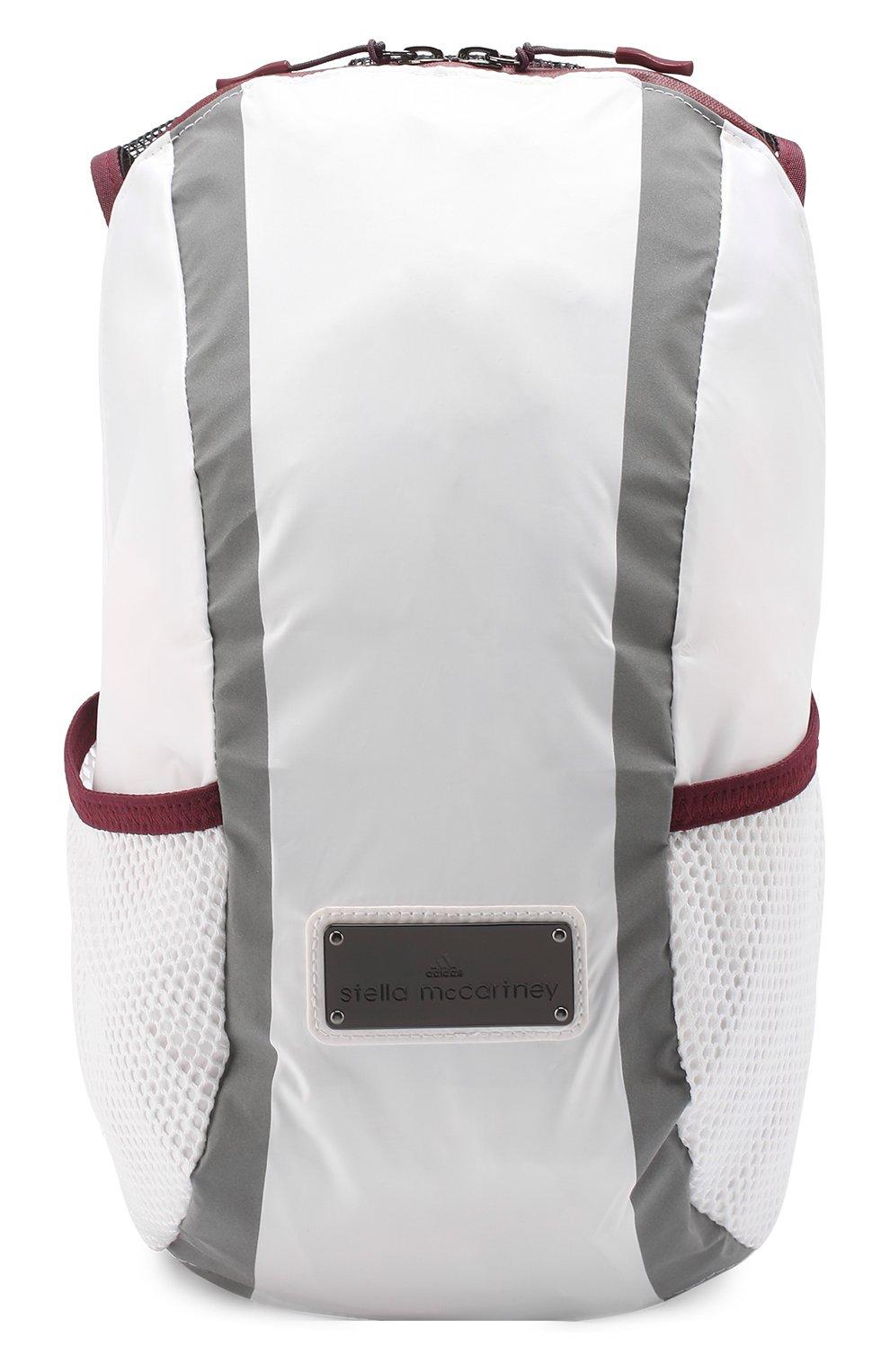 Рюкзаки adidas купить в спб рюкзак fjallraven kanken classic купить в москве