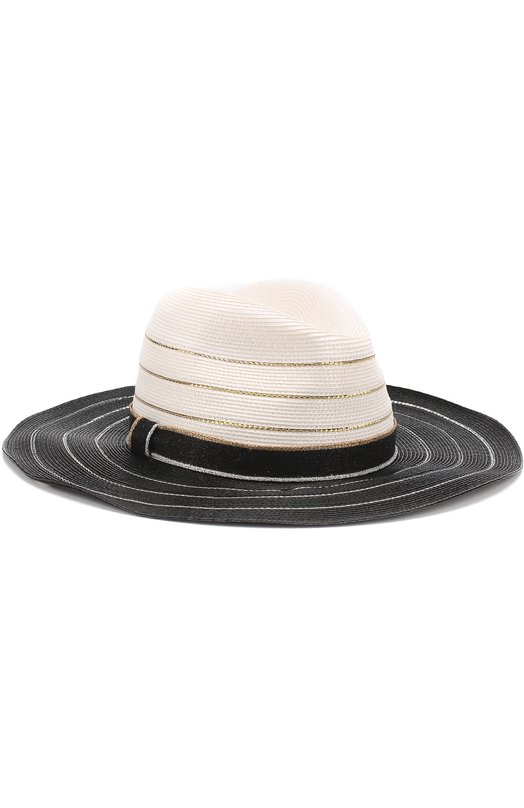 Пляжная шляпа Missoni E17/MM/211901