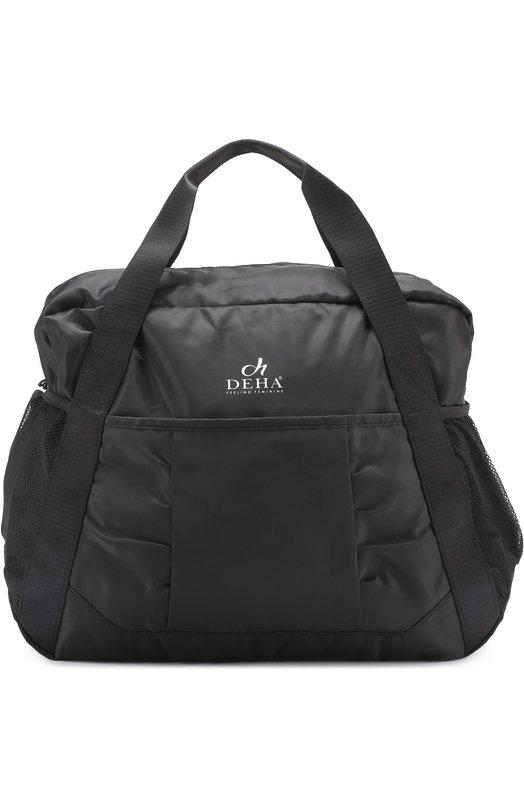 Спортивная сумка Deha B52995