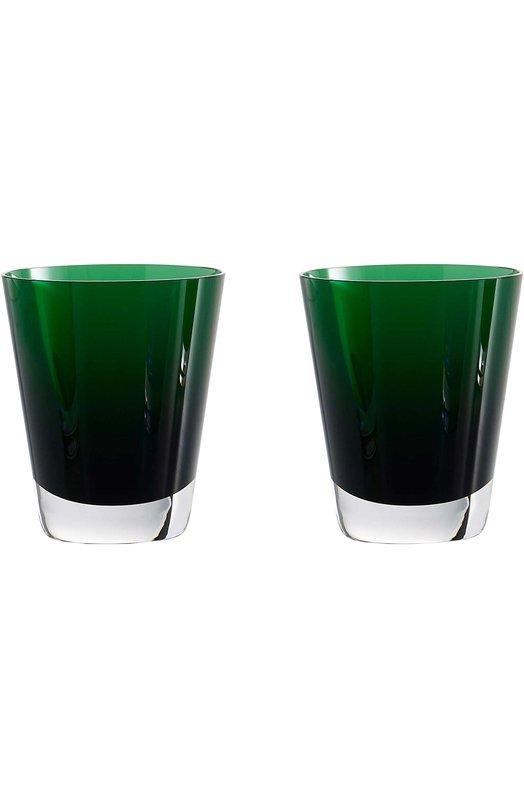 Набор Mosaique из 2-х стаканов для сока Baccarat 2 811 182