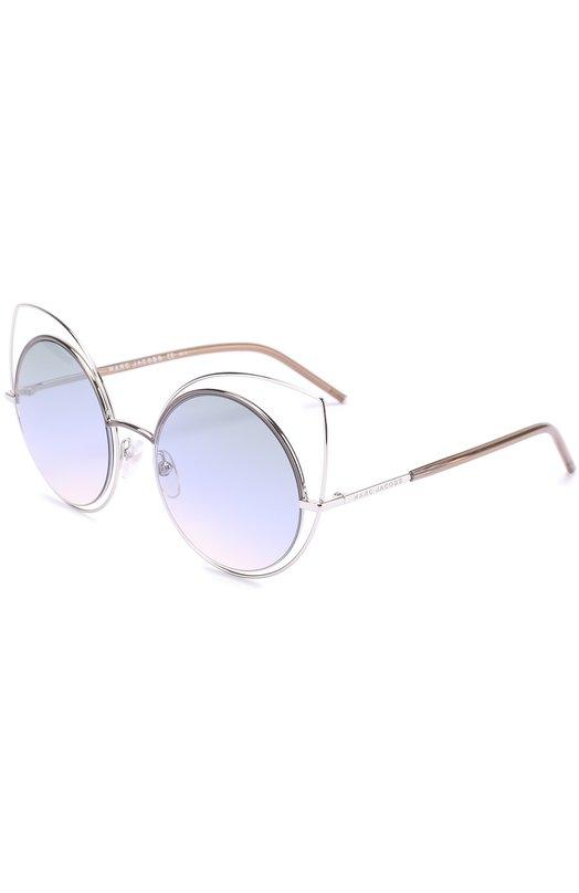 Купить Солнцезащитные очки Marc Jacobs Китай 00008231 MARC 10 TYY