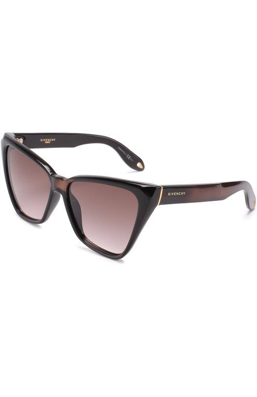 Солнцезащитные очки Givenchy 7032 R99