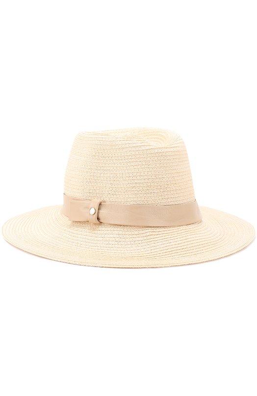 Шляпа с лентой Inverni Inverni
