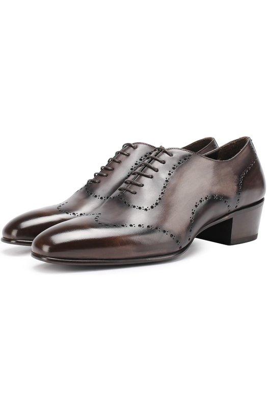 cfbef3bd2db6 Мужская обувь Maxverre купить в интернет-магазине Buduvmode ...