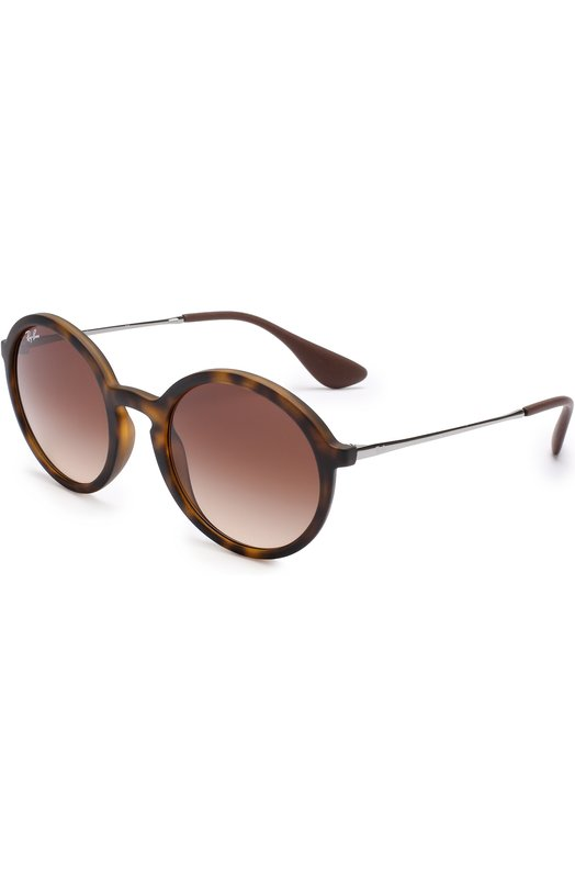 Солнцезащитные очки Ray-Ban 4222-865/13