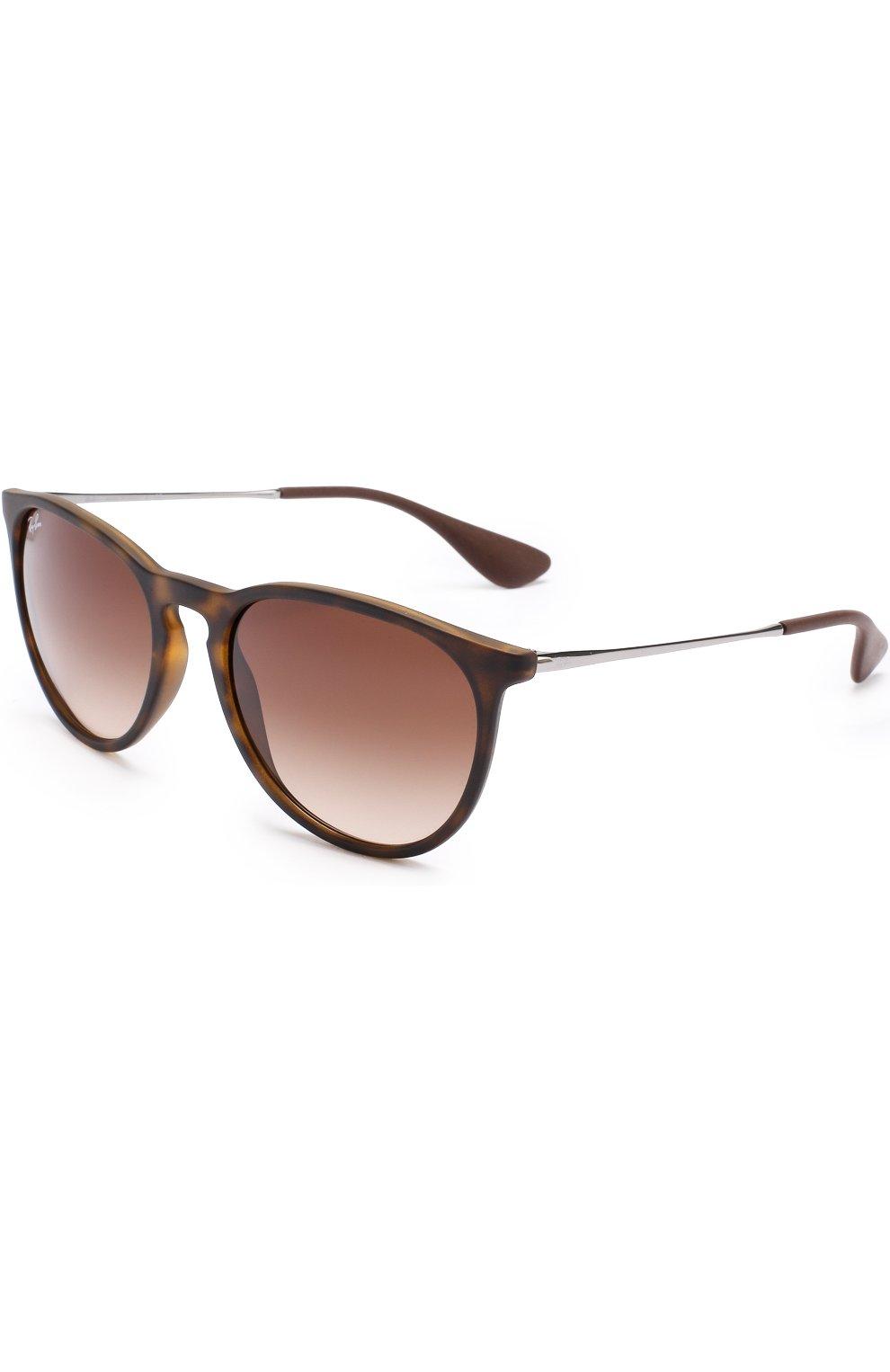 Заказать очки гуглес к дрону в самара купить очки гуглес наложенным платежом в стерлитамак