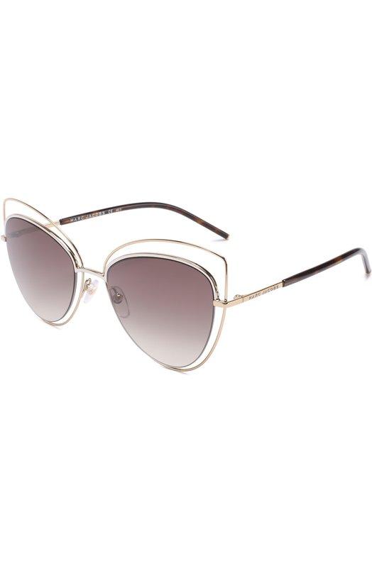 Купить Солнцезащитные очки Marc Jacobs Китай 00014179 MARC 8 APQ