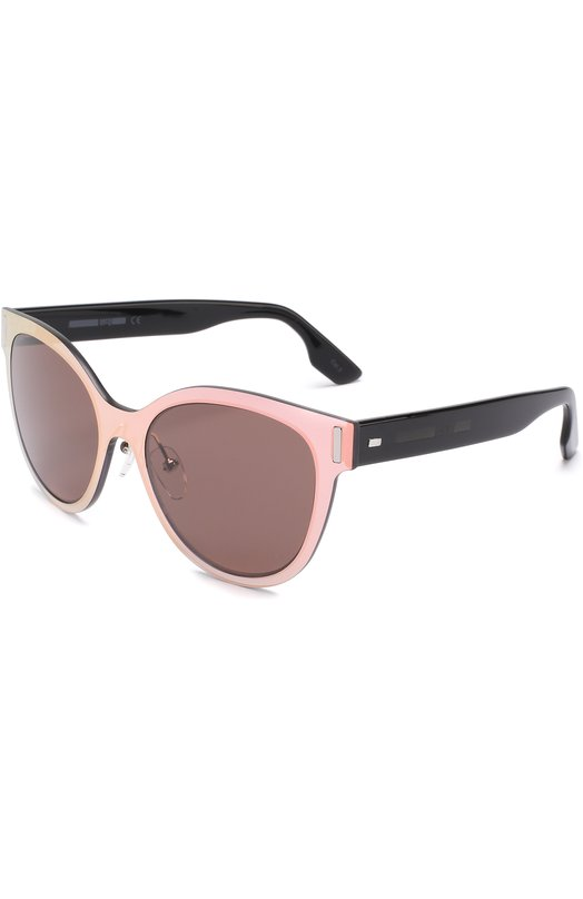 Солнцезащитные очки MCQ 0023 002