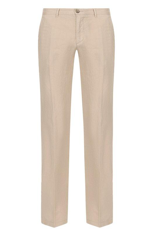 мужские брюки бежевые с доставкой