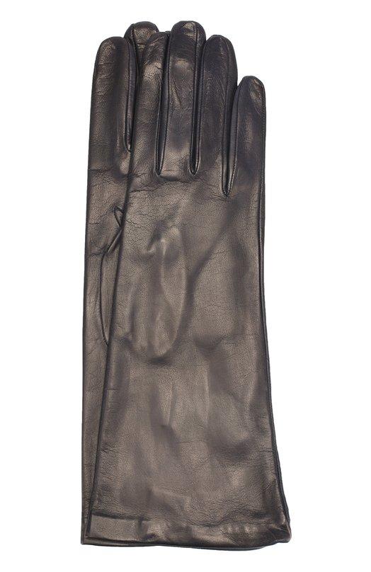 Кожаные перчатки Sermoneta Gloves SG15/301/B 4BT