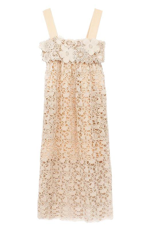 994ebd87723 Женские Короткие платья от 350 руб. Купить в Интернет-Магазине First-Fem