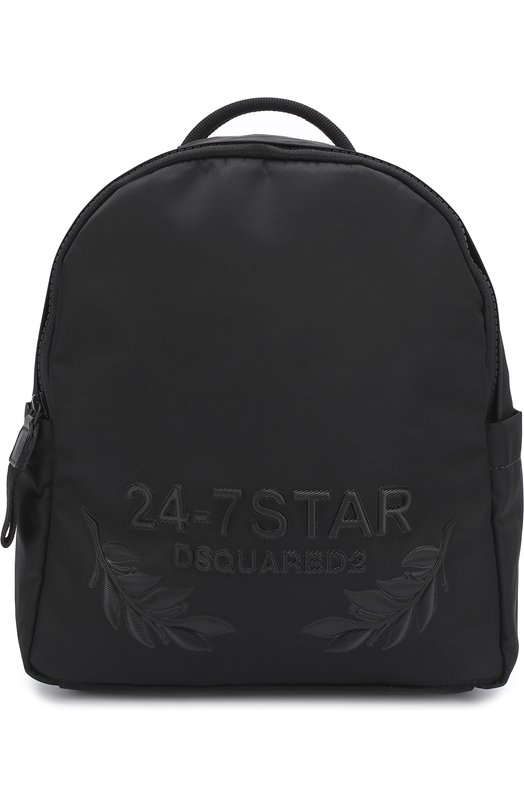 Рюкзак Star Icon small Dsquared2 S17BP5079/117
