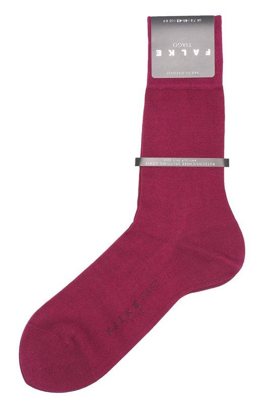 Хлопковые носки Tiago Falke 14662