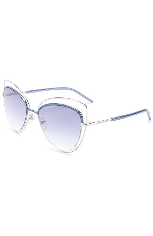 Купить Солнцезащитные очки Marc Jacobs Китай 00008060 MARC 8 TWU