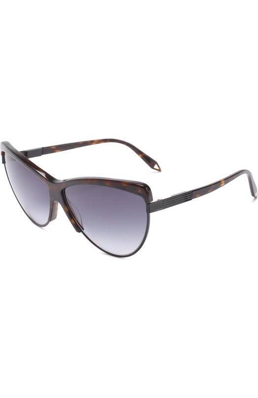 Солнцезащитные очки Victoria Beckham S92 C07